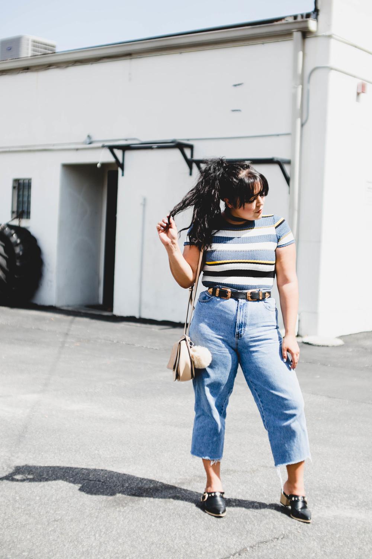 Raw Cut jeans-9.jpg