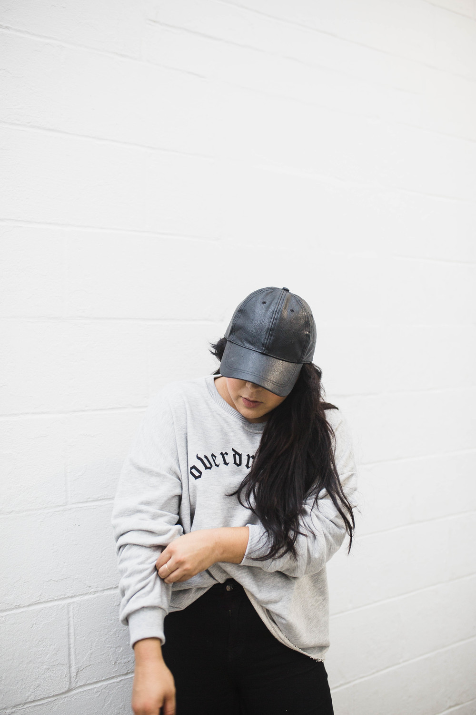 Sweatshirt + Heels-1-3.jpg