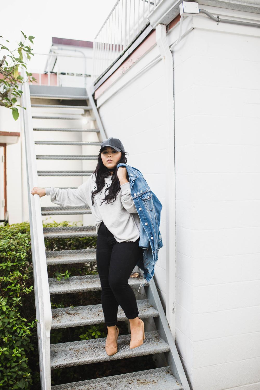 Sweatshirt + Heels-7.jpg
