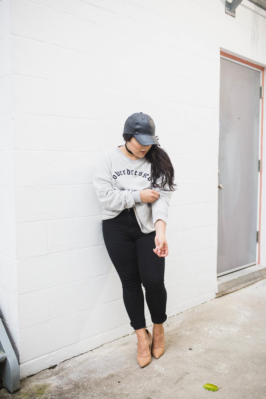 Sweatshirt + Heels-10.jpg