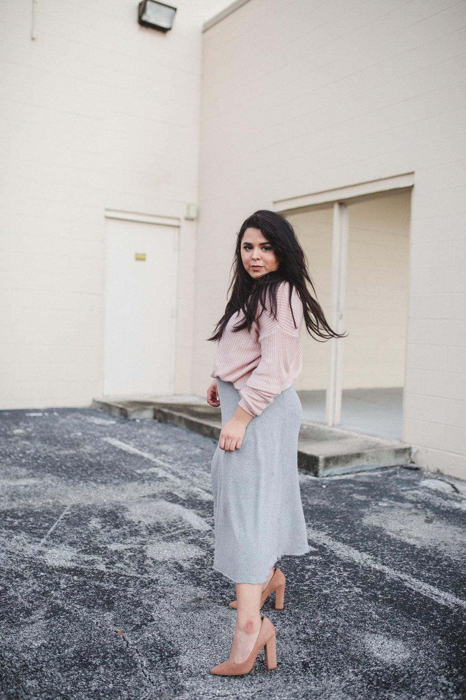 Sweater + Heels-7.jpg