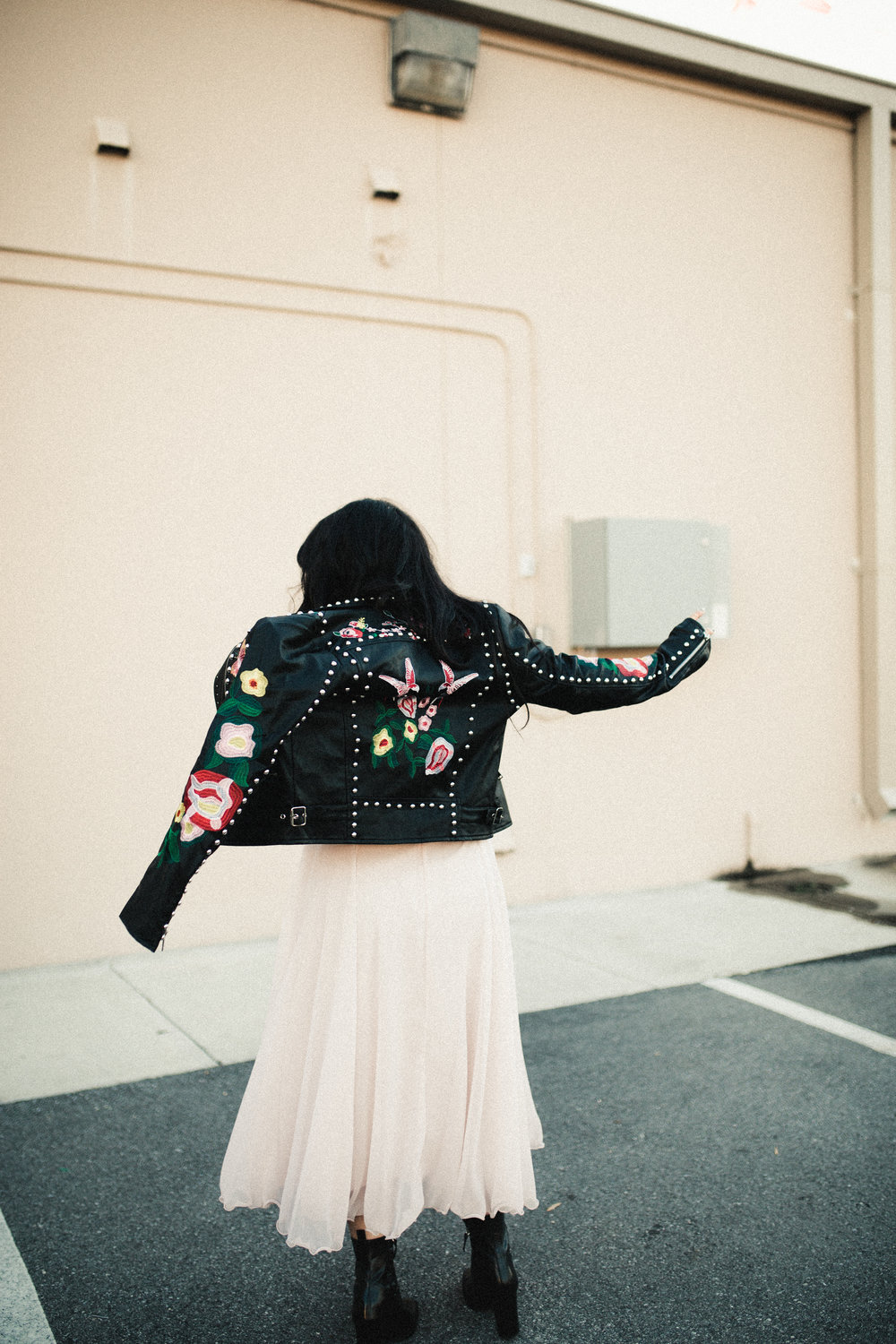 embroidered Leather jacket-5.jpg