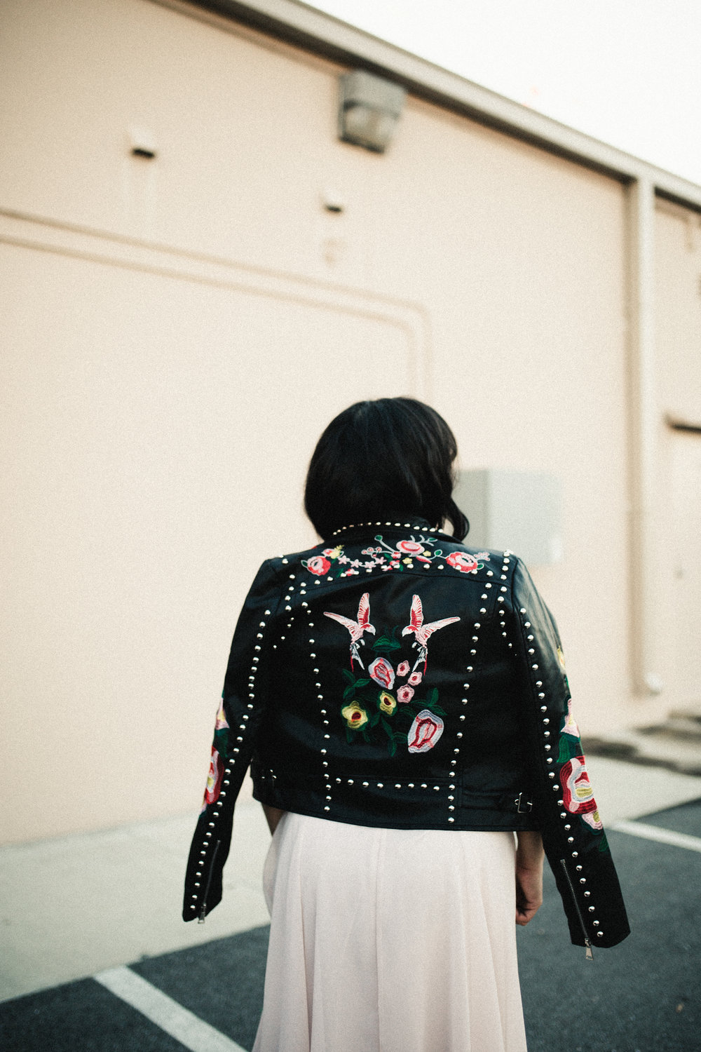 embroidered Leather jacket-15.jpg