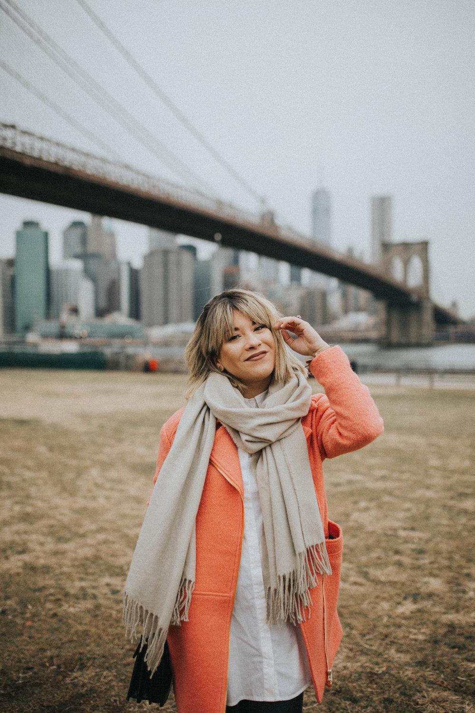NYC Day 1 -3.jpg