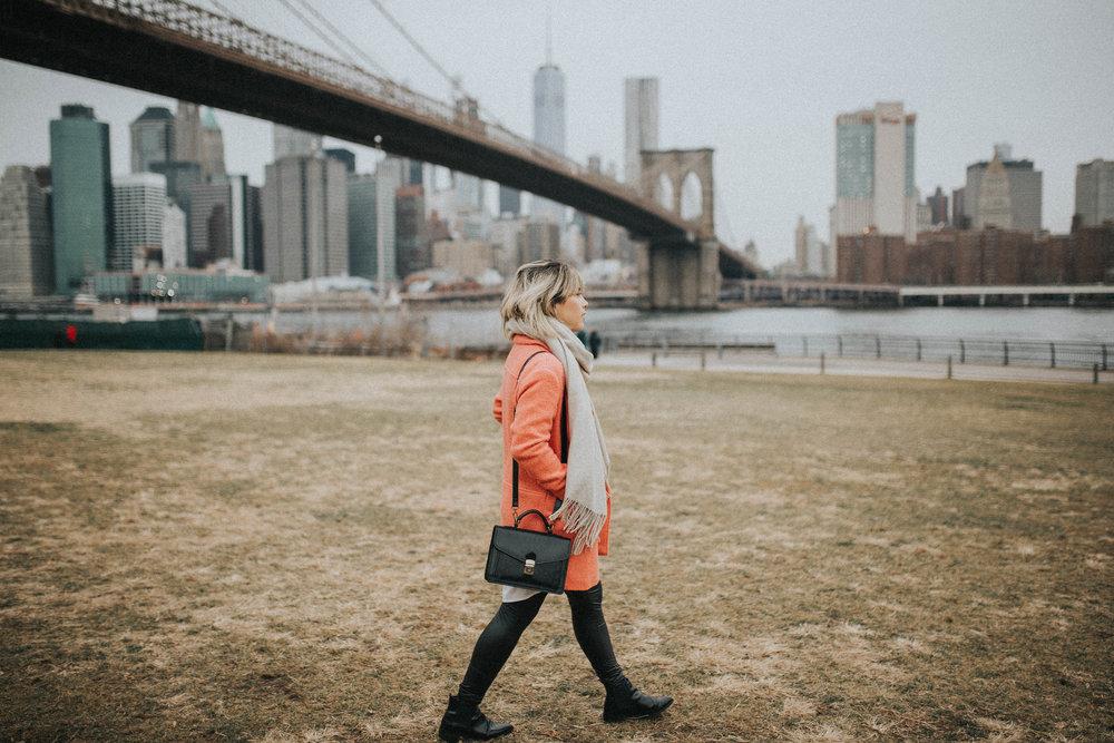NYC Day 1 -4.jpg