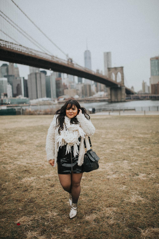 NYC Day 1 -5.jpg