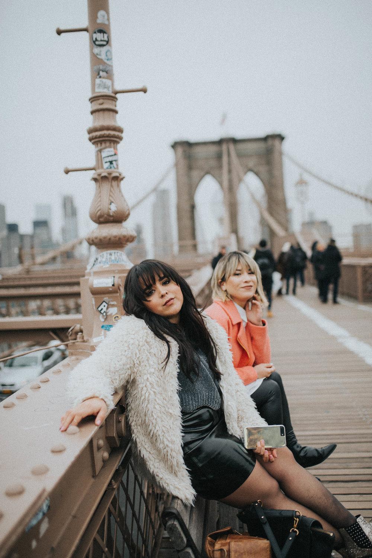 NYC Day 1 -11.jpg