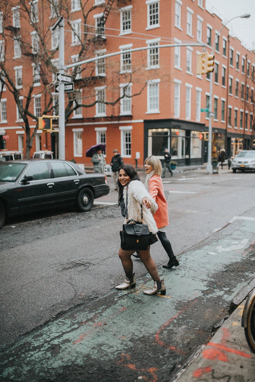 NYC Day 1 -15.jpg