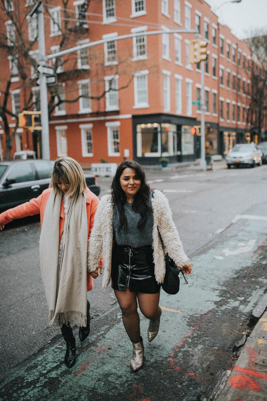 NYC Day 1 -19.jpg