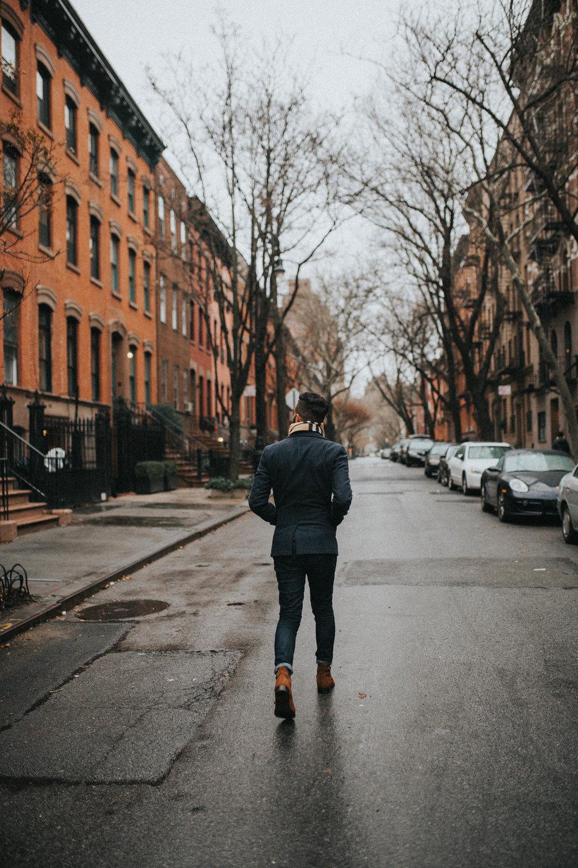 NYC Day 1 -22.jpg