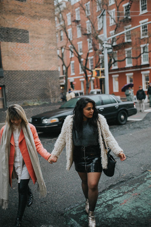 NYC Day 1 -16.jpg