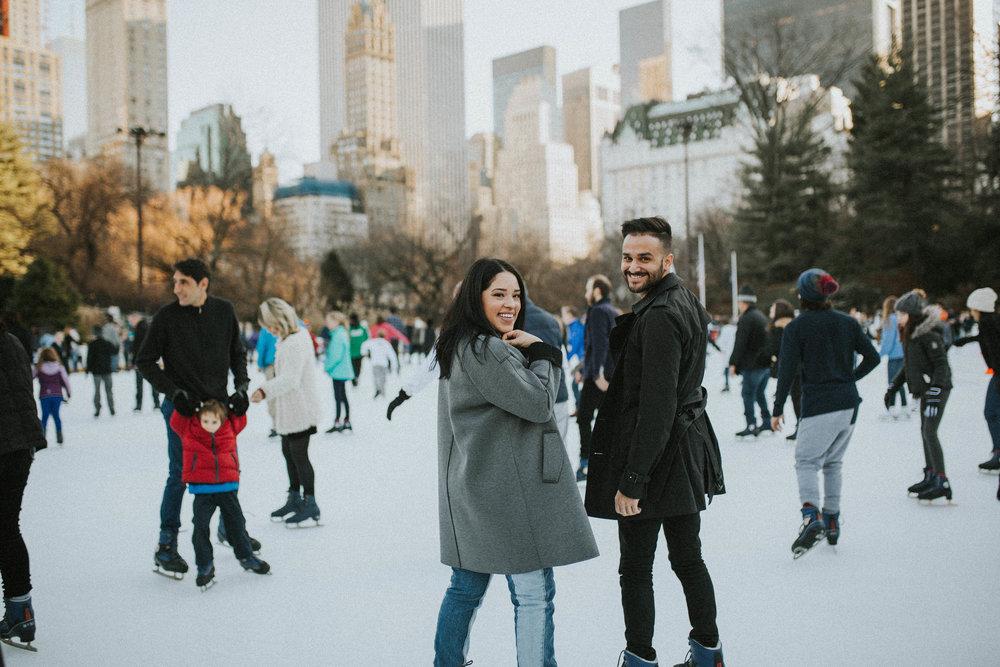 NYC Day 2-18.jpg
