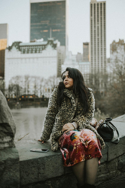 NYC Day 2-33.jpg