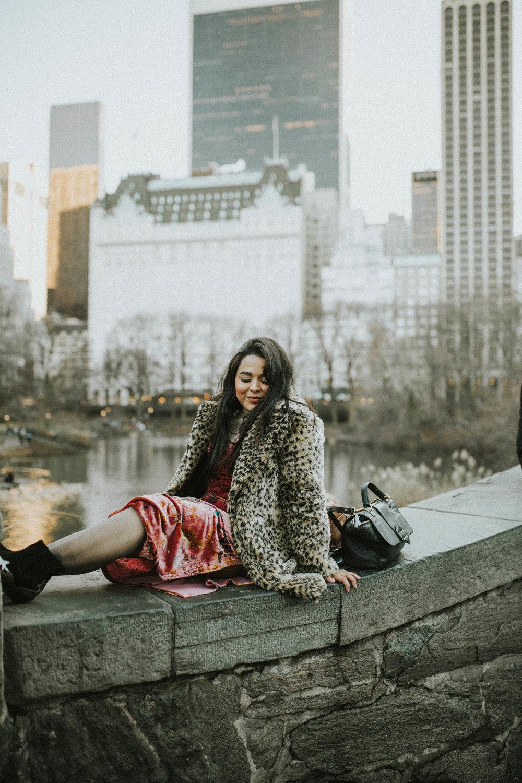 NYC Day 2-36.jpg