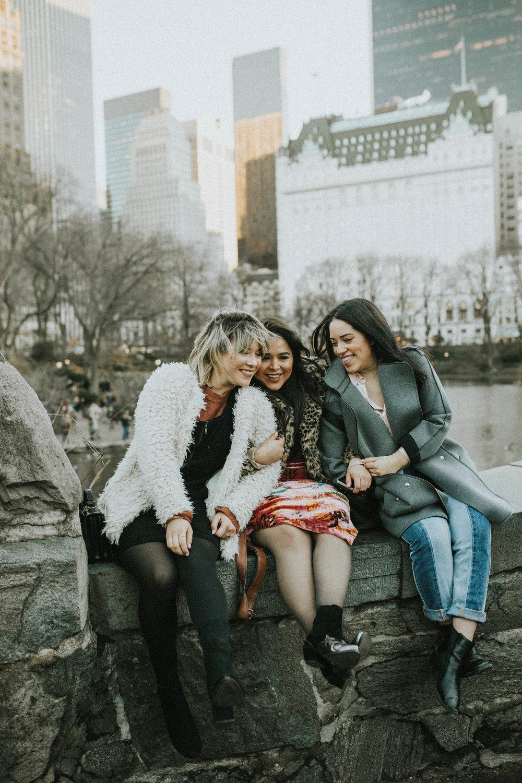 NYC Day 2-37.jpg
