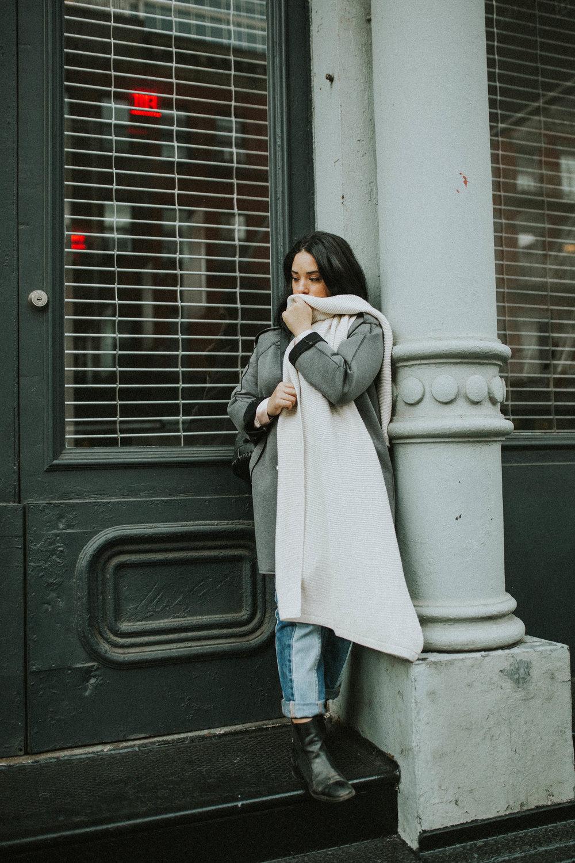 NYC Day 2-43.jpg