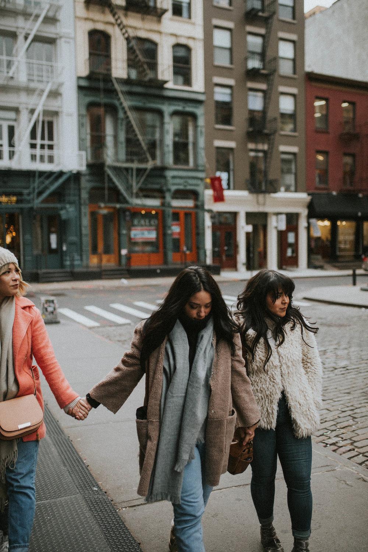 NYC Day 3-2.jpg