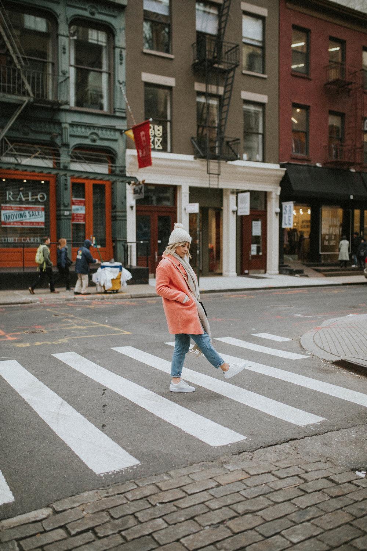 NYC Day 3-9.jpg