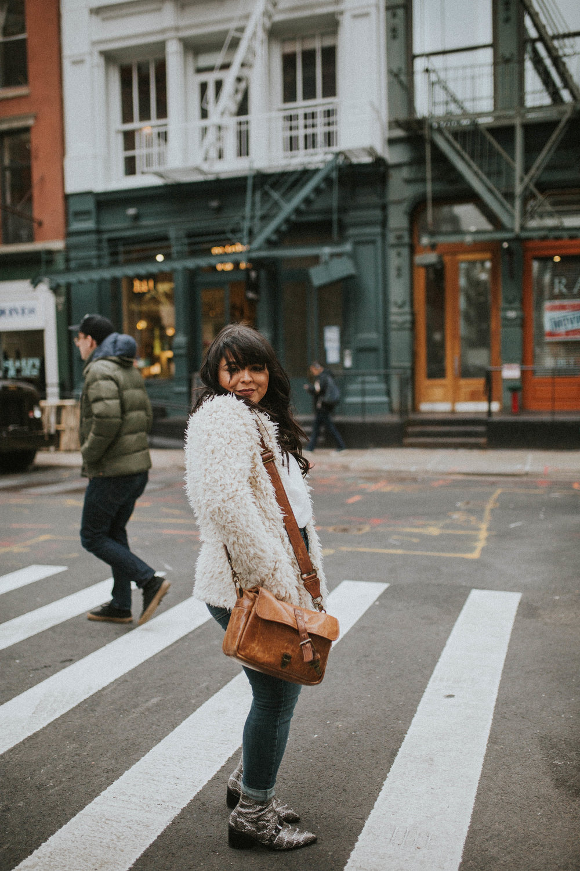 NYC Day 3-13.jpg