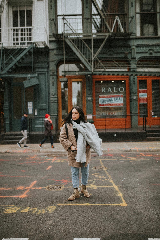 NYC Day 3-19.jpg