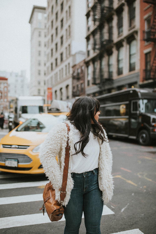 NYC Day 3-20.jpg
