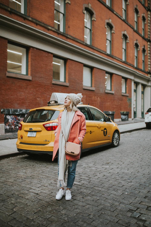 NYC Day 3-26.jpg