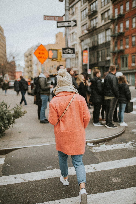 NYC Day 3-40.jpg
