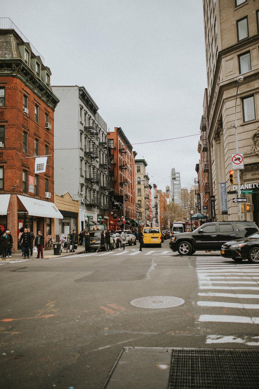 NYC Day 3-39.jpg
