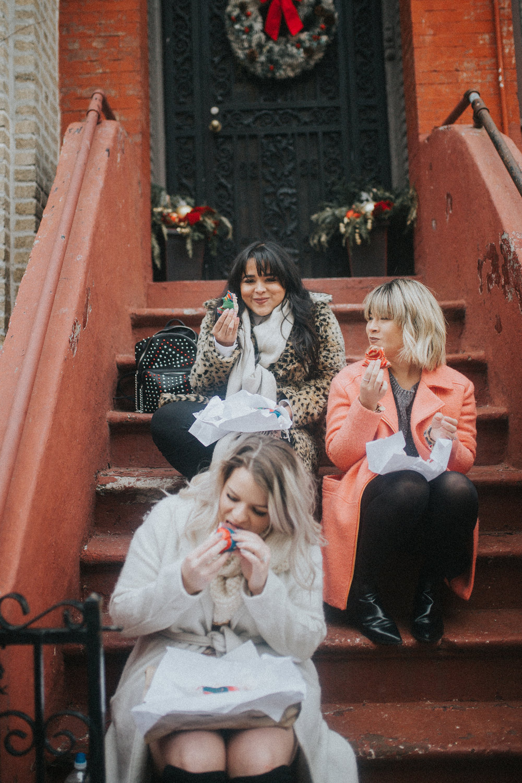 NYC day 5-4.jpg