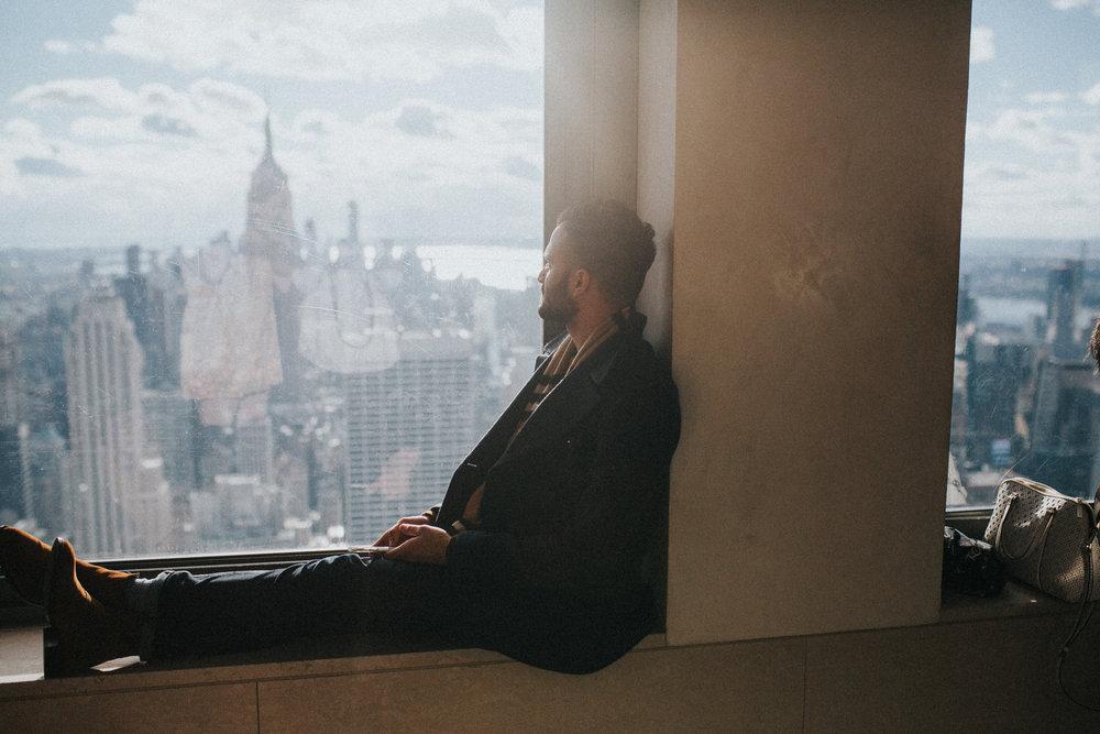 NYC day 5-6.jpg