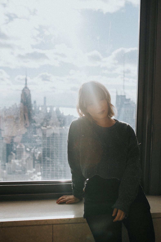NYC day 5-11.jpg