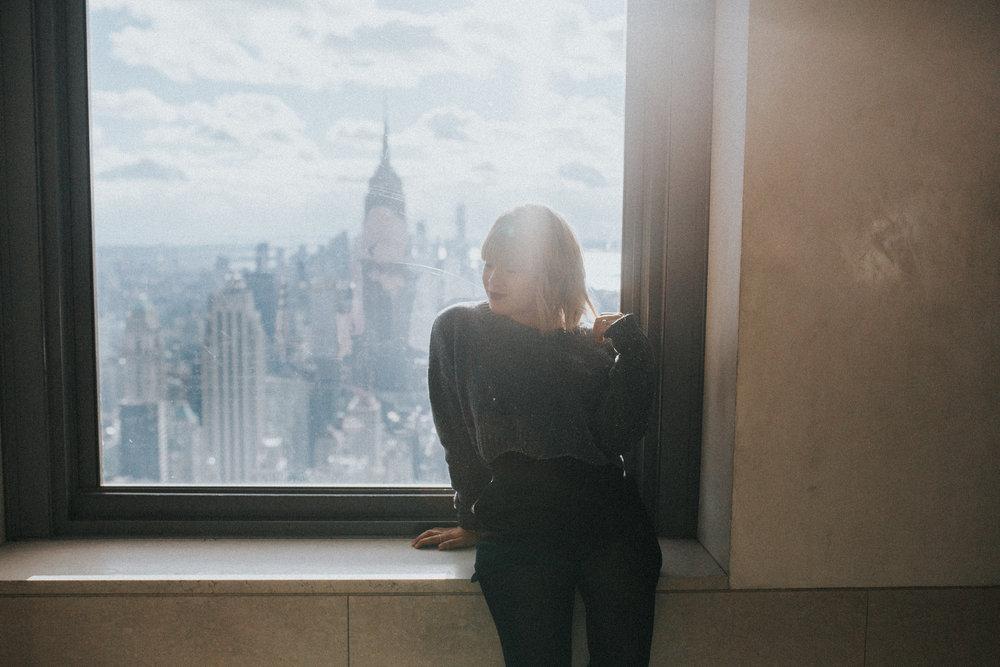 NYC day 5-13.jpg