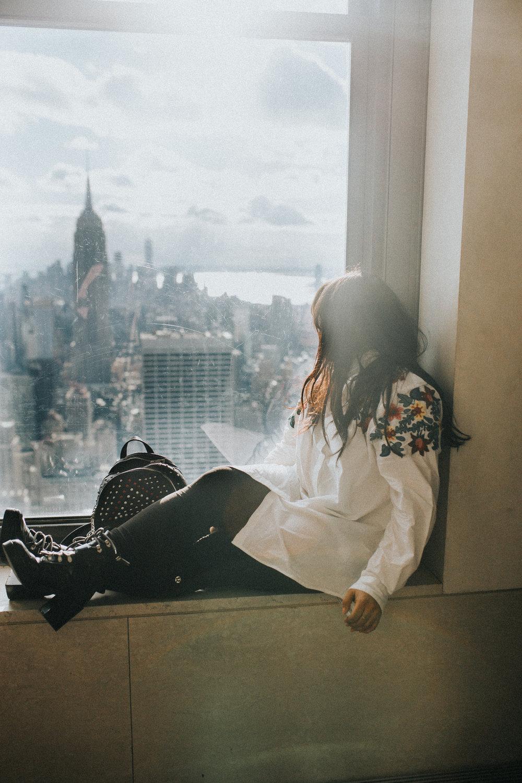 NYC day 5-15.jpg