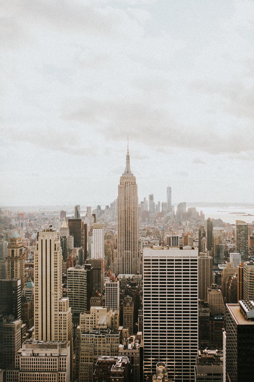 NYC day 5-21.jpg