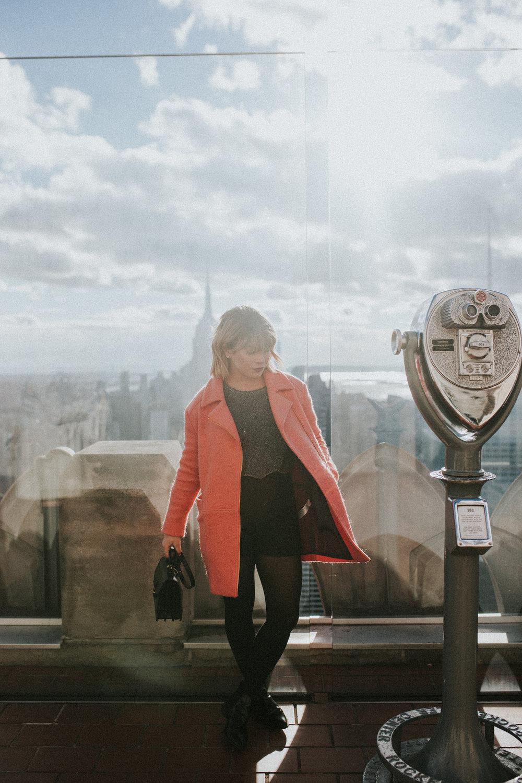 NYC day 5-22.jpg