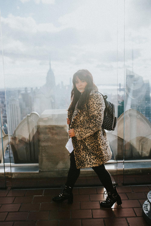 NYC day 5-27.jpg