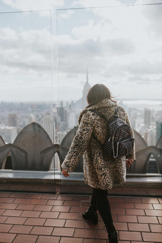 NYC day 5-31.jpg
