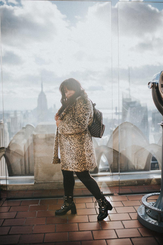 NYC day 5-34.jpg
