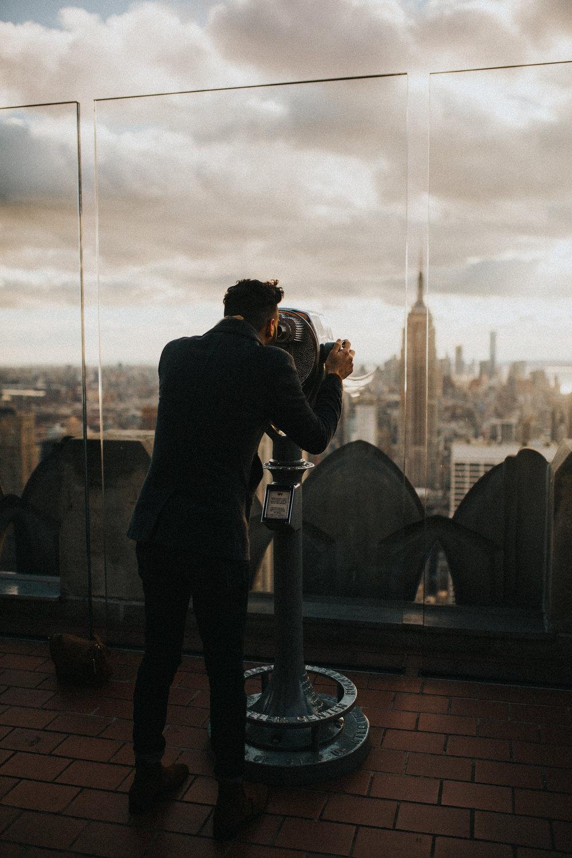 NYC day 5-40.jpg