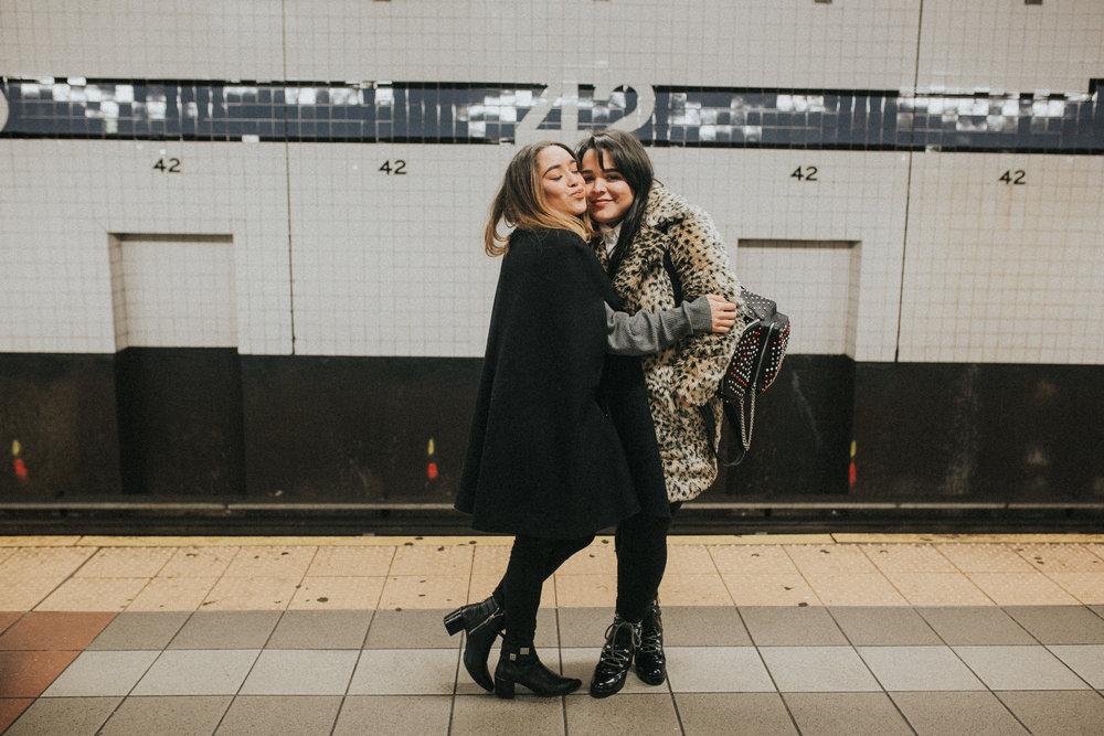 NYC day 5-50.jpg
