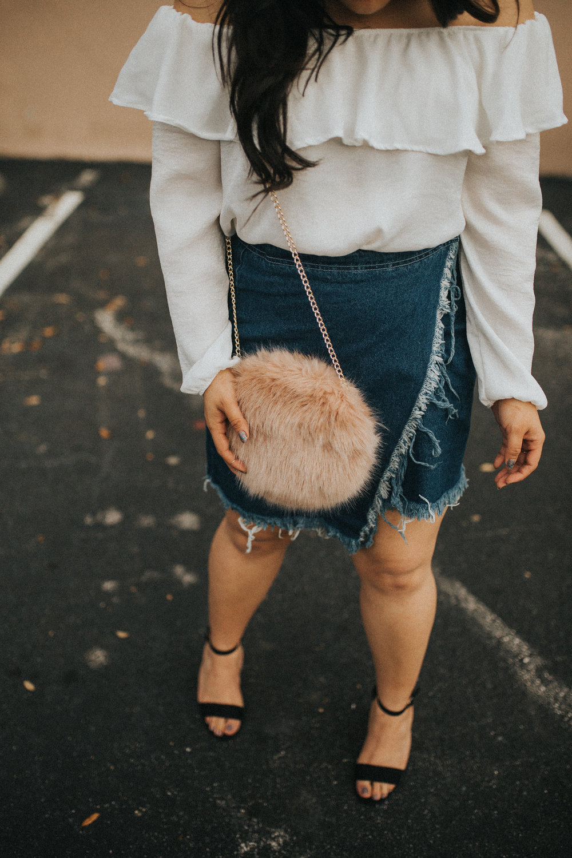 puff purse -8.jpg