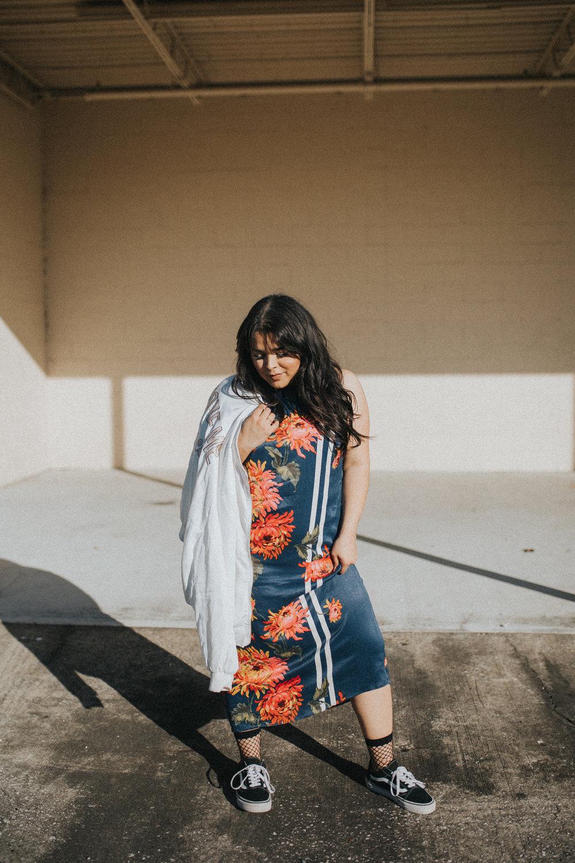 floral dress-6.jpg