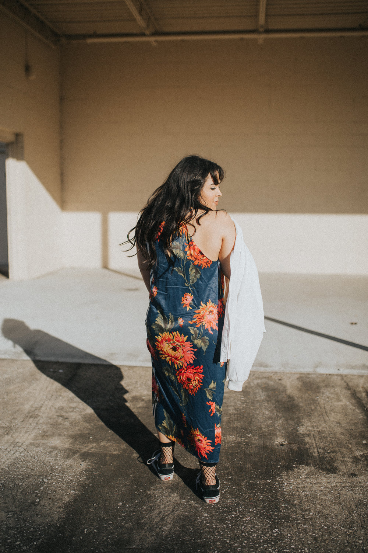 floral dress-7.jpg