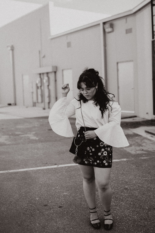 floral skirt -1.jpg