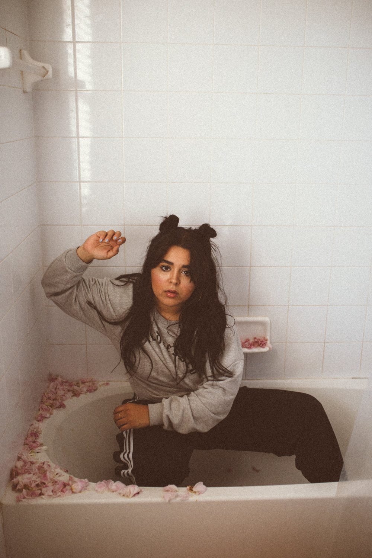 bathroom -92.jpg