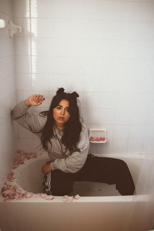 bathroom -93.jpg
