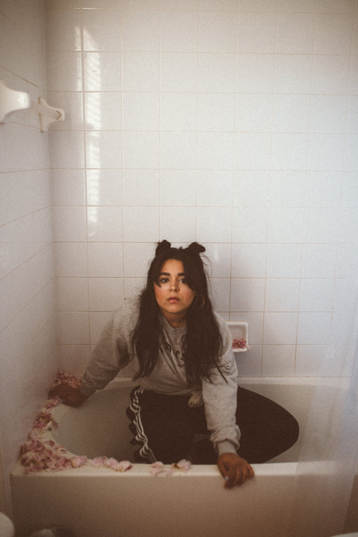 bathroom -96.jpg