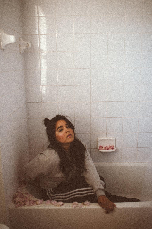 bathroom -97.jpg