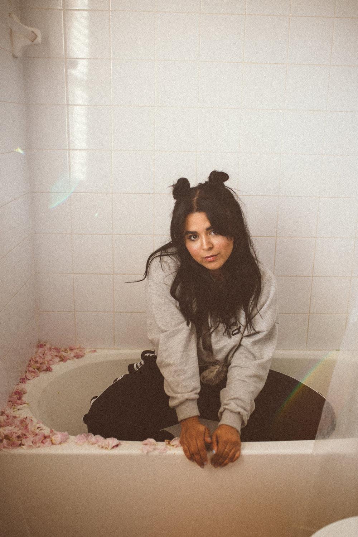bathroom -99.jpg