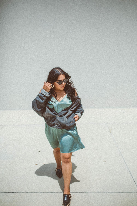 silk dress-1.jpg